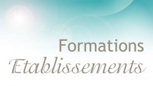 formation etablissement